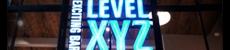 LEVEL XYZ 博多バスターミナル店